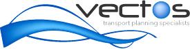 Vectos logo