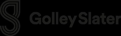 Golley Slater logo