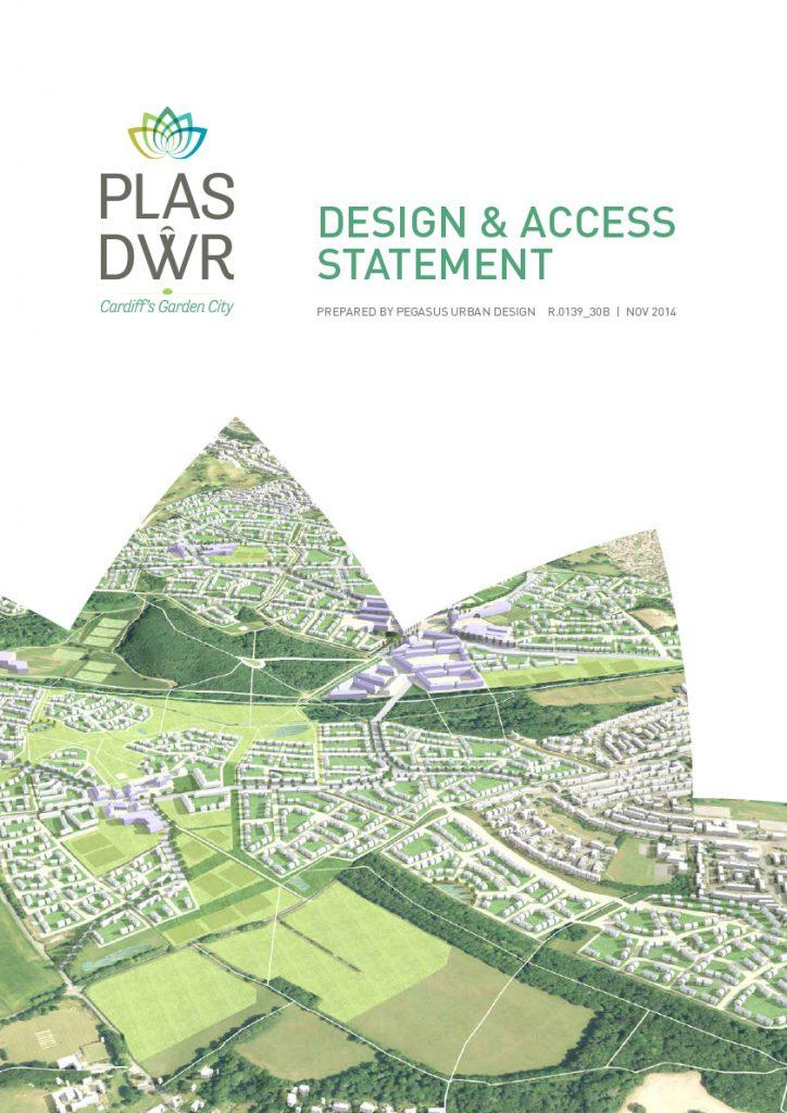Images/downloads - Plasdwr